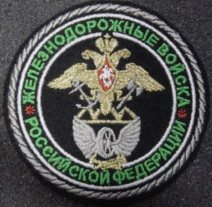 Тимашевск - город в россии, административный центр тимашёвского района и тимашёвского городского поселения