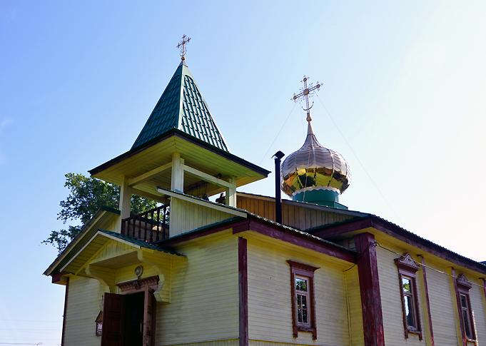 Дом в пос приамурский еао в городе хабаровск, фото 6, хабаровский край