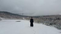 Миссионерская поездка на «золотую гору»