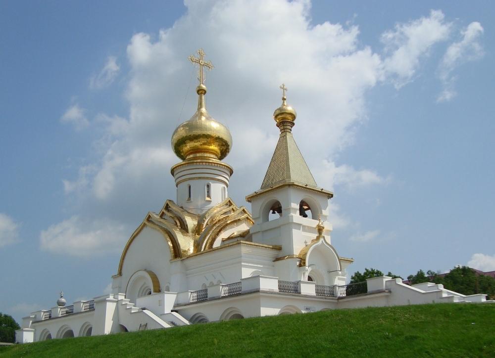 http://pravostok.ru/upload/information_system_1/7/5/4/item_75460/information_items_75460